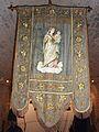 045 Bannière de mission Notre-Dame de Quilinen 1925.JPG