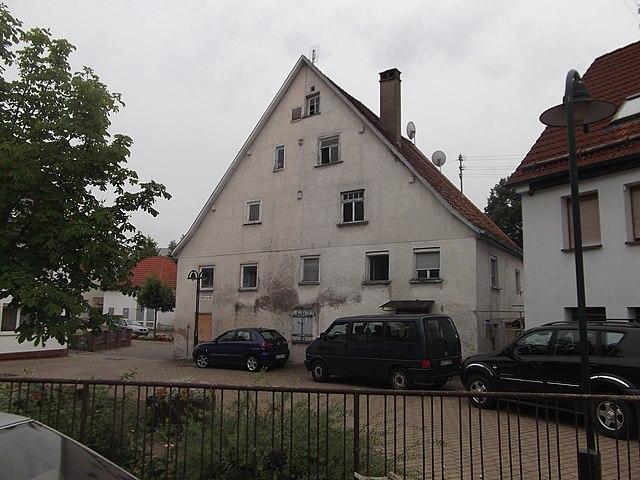 640px-047_Badstube_Schelklingen26072014_Nord_FR.JPG