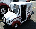 0485 1948 Divco Milk Truck and Mini (4553690206).jpg