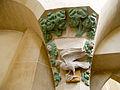04 Erfurt Predigerkirche 007.jpg