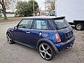 04 Mini Cooper (6249503501).jpg