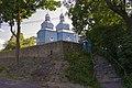 05-101-0051 Vinnytsia SAM 0177.jpg