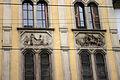 0519 - Milano - Giuseppe Palazzi, Casa Bettoni (1865) - Foto Giovanni Dall'Orto 5-May-2007.jpg