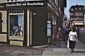 0529 1989 WERNIGERODE (augustus) (14285471916).jpg