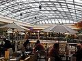 053 Centre comercial Palladium, a la plaça de la República.jpg