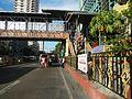 0548jfColleges Quezon Boulevard Roads Rizal Recto Avenue Manilafvf 03.JPG
