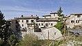 06024 Gubbio, Province of Perugia, Italy - panoramio (38).jpg