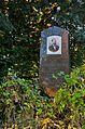 062 - Wien Zentralfriedhof 2015 (22836295347).jpg