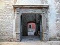 069 Antic convent de Sant Agustí.JPG