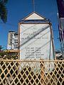07057jfSan Isidro Labrador Church Muzon Grotto Our Lady La Sallete San Jose del Monte Cityfvf 20.jpg
