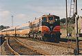 072 arriving in Waterford September 1995 - Flickr - D464-Darren Hall.jpg