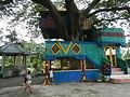 07359jfBagumbayan Roads Municipal Park Halls Victoria Llanera Nueva Ecijafvf 26.JPG
