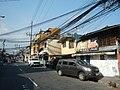 07835jfDr. Sixto Antonio Avenue Pasig Boulevard Rosario Caniogan Maybungafvf 02.jpg