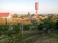 08.2015 - panoramio (42).jpg