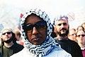 08.Rally.AntiWar.WDC.15March2003 (15903873693).jpg