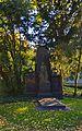 080 - Wien Zentralfriedhof 2015 (22602656033).jpg