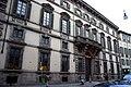 0814 - Milano - Palazzo Durini-Caproni - Foto Giovanni Dall'Orto 5-May-2007.jpg