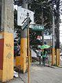 0881JfOld Santa Mesa Streets Churches Magsaysay Boulevard Manilafvf 19.jpg