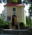 0905 Kościół PwPŚK Trzebież ZPL 10.JPG