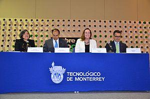 Instituto Global para la Sostenibilidad