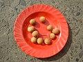 09929jfCuisine Breads Fruits Baliuag Landmarks Bulacanfvf 15.jpg