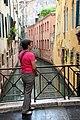 0 Venise, Rio della Madonetta (2).JPG