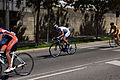 1º Grande Prémio Ciclismo - Freguesia de Castelo Branco - Juniores - 19ABR2015 DSC 1832 (17005660867).jpg