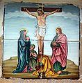 1-Valsabina-viacrucisEstación XII (2013)0036.jpg