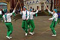 1.1.16 Sheffield Morris Dancing 128 (23481041434).jpg