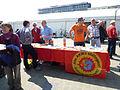 1. Mai 2012 Klagesmarkt163.jpg