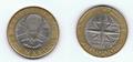 1000 Lire - San Marino.png