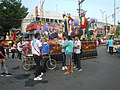 1003Holy Wednesday processions in Baliuag 02.jpg