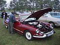 100 DS Jubile 2005 - DS Cabrio mit Maserati 6-Zylinder-Motor 2005-10-07 14-57-50.jpg