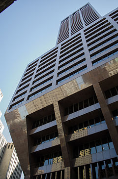 100 Federal Street Boston Massachusetts.jpg