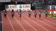 File:100 m female Athletissima 2012.ogv