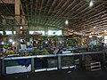 1010Hermosa Palihan Public Market Trade Center Bataan 20.jpg
