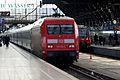 101 139-4 Köln Hauptbahnhof 2015-12-03.JPG