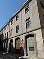102 Ca Xapes, muralla de Sant Antoni 97 (Valls), llar del jubilat i el pensionista.jpg