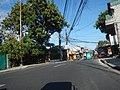 1031Roads Payatas Bagong Silangan Quezon City Landmarks 48.jpg