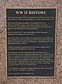 103rd Div in WWII plaque.jpg