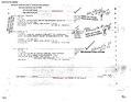 104-10178-10008A (JFK).pdf