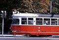 106R30200783 Ring, Bereich Stadiongasse, Strassenbahn Linie J, Typ C1 125.jpg