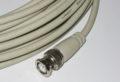 10base2 cable.png