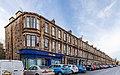11-69 Nithsdale Road, Glasgow, Scotland.jpg