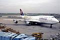 113bp - Lufthansa Boeing 747-430, D-ABVK@FRA,20.10.2000 - Flickr - Aero Icarus.jpg