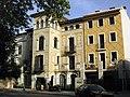 115 Casa Soler, c. Bisbe Català 14.jpg