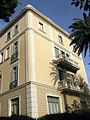 117 Vil·la Cecília, o casa Eduardo Conde.jpg