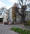 11 Sahaidachnoho Street, Lviv (03).jpg