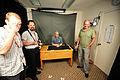 12-07-14-wikimania-wdc-orf-by-RalfR-17.jpg