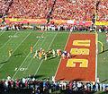 120107-LA-USC-UCLA05-TDMcKnight.jpg